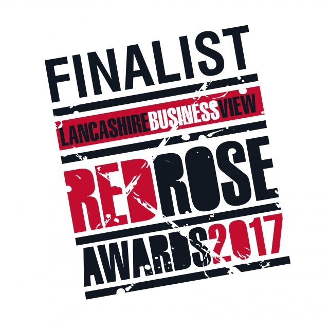 High Level Specialists - Red Rose Awards Finalists 2017